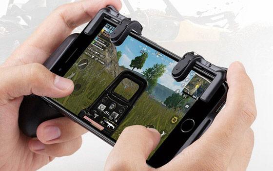 gamepad-android-pubg-mobile-terbaik-03