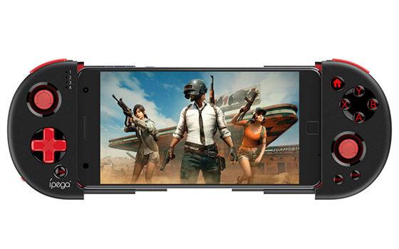 gamepad-android-pubg-mobile-terbaik-05