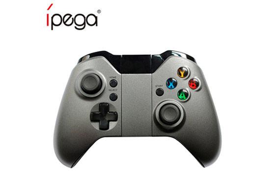 gamepad-android-pubg-mobile-terbaik-06