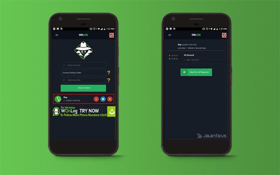 Kumpulan Tips Whatsapp 2018 44 F6546