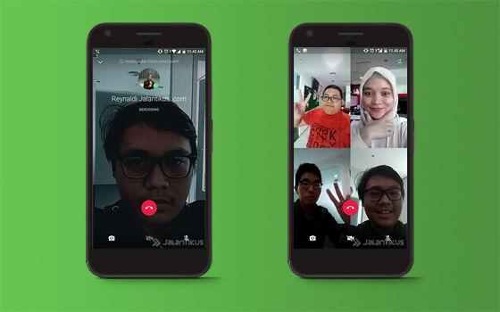 Kumpulan Tips Whatsapp 2018 45 953e1