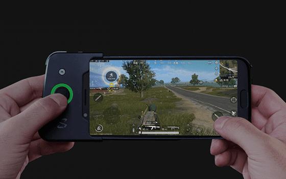 smartphone-android-gaming-terbaik-black-shark