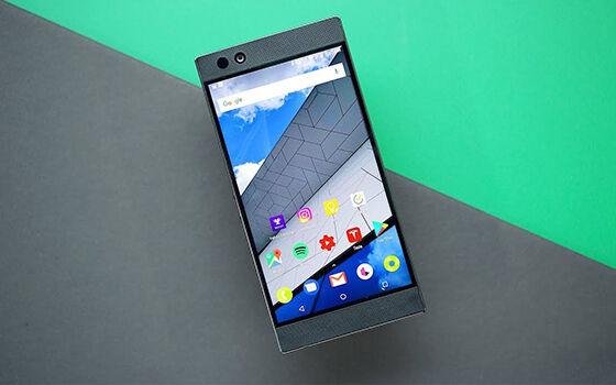 smartphone-android-gaming-terbaik-razer-phone