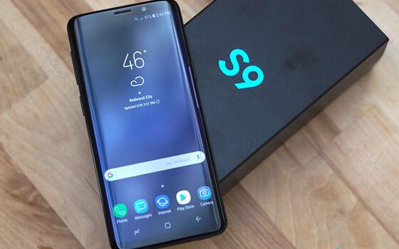 Merk Smartphone Android Paling Bermasalah 2018 01 12e01