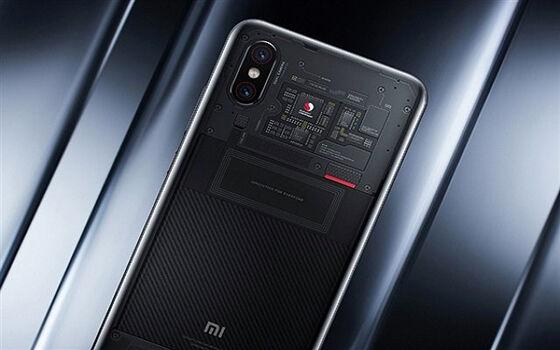Merk Smartphone Android Paling Bermasalah 2018 02 B6742