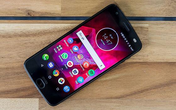 Merk Smartphone Android Paling Bermasalah 2018 03 63772