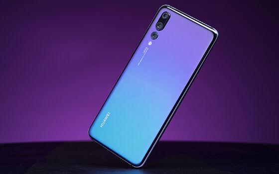 Merk Smartphone Android Paling Bermasalah 2018 04 3fc3e