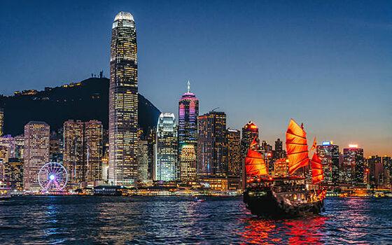 Kolaborasi Wego Dan Hong Kong Tourism Board 02 6e91d