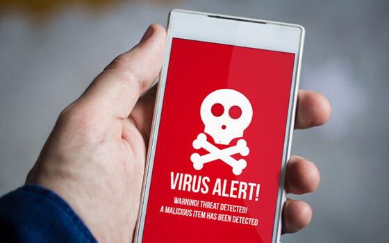 aplikasi-antivirus-terbaik-intro
