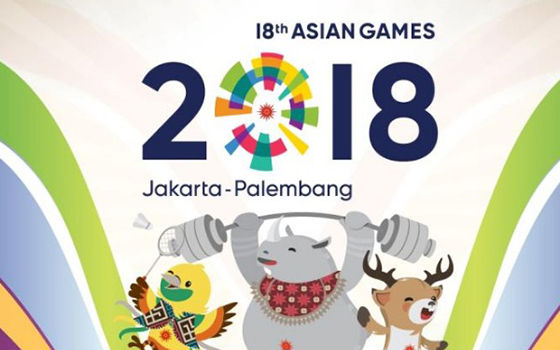 Cara Live Streaming Asian Games 2018 Intro D58fc