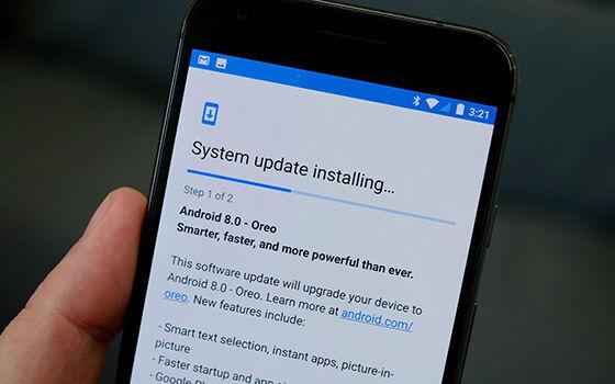 Alasan Nggak Ganti Smartphone 02 Cc020