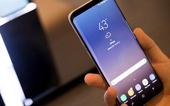 Alasan Nggak Ganti Smartphone 03 Fd701