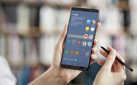 Alasan Nggak Ganti Smartphone 05 B2871