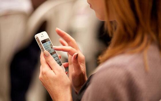 Alasan Nggak Ganti Smartphone 07 7019b