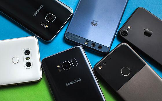 Alasan Nggak Ganti Smartphone Intro 5c1b2