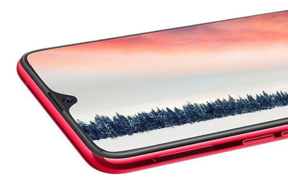 Perbandingan Huawei Nova 3i Vs Oppo F9 03 2f42b