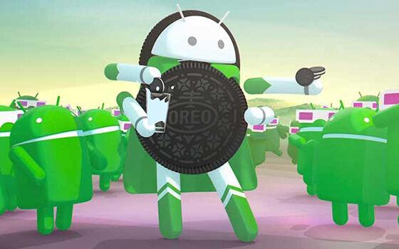 Perbandingan Huawei Nova 3i Vs Oppo F9 04 9ffb6