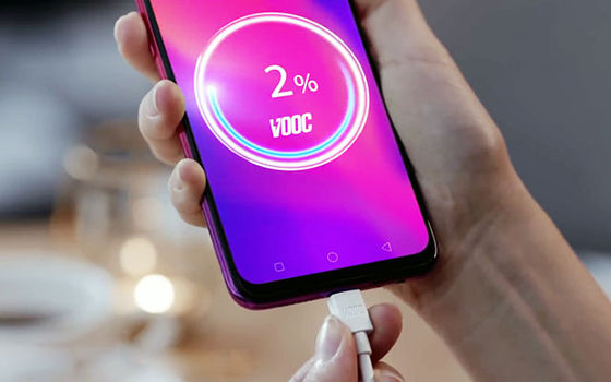 Perbandingan Huawei Nova 3i Vs Oppo F9 05 Fbadd