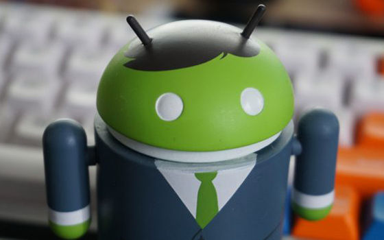 Barang Elektronik Pakai Android 00 B93c9