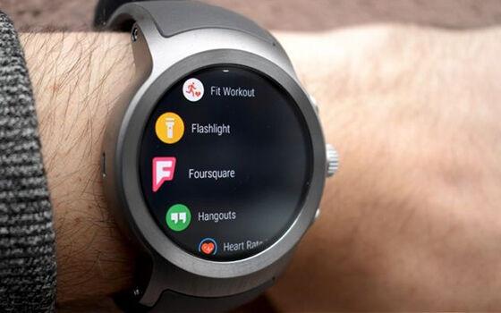 Barang Elektronik Pakai Android 01 7dab2