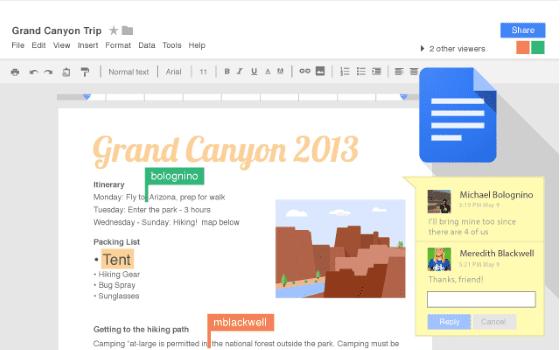 Ekstensi Google Chrome Terbaik 2 7a0c3