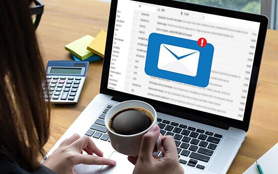 Cara Membuat Email Di Laptop F70c4