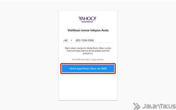 Cara Membuat Email Yahoo Pc 03 3bb3f