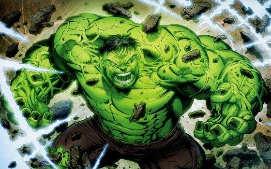 10 Anti Hero Marvel Terkeren 1 D736e