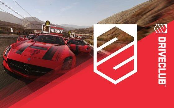daftar-game-balap-mobil-terbaik-14