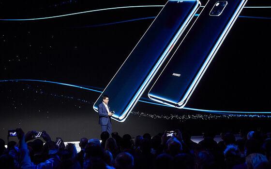 Harga Huawei Mate 20 Series 7dc0e