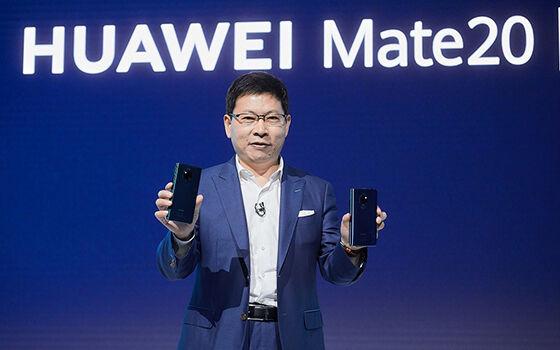 Kelebihan Huawei Mate 20 Series 00 F023c