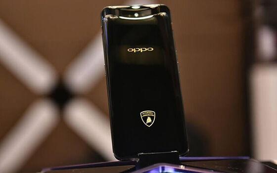 Handphone Edisi Spesial Mobil 1 4fd6c