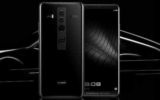 Handphone Edisi Spesial Mobil 3 213ef