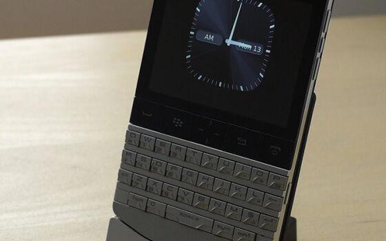 Handphone Edisi Spesial Mobil 7 93936