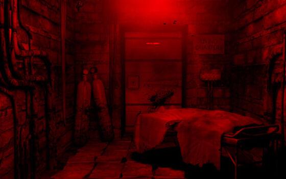 Kisah Horror Deep Web Terungkap 02 503b5