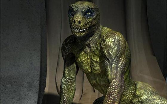 Teori Konspirasi Alien Di Bumi 03 F36a1