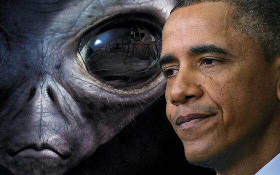 Teori Konspirasi Alien Di Bumi 05 95aaf
