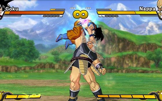 game-dragon-ball-1