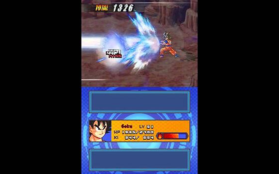 game-dragon-ball-2