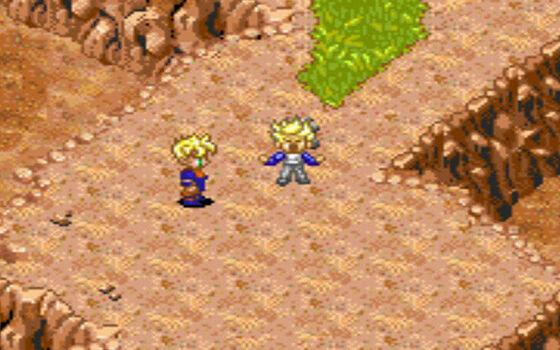 game-dragon-ball-offline-2