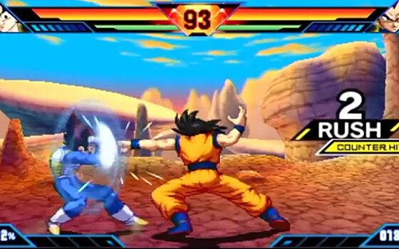 game-dragon-ball-online-2