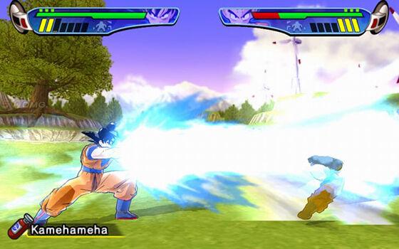 game-dragon-ball-ps2-1