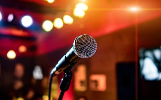 Aplikasi Karaoke Android Terbaik Intro D7907
