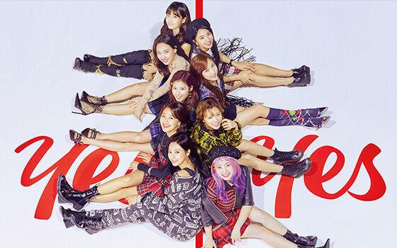 Lagu Kpop Terbaru A658f