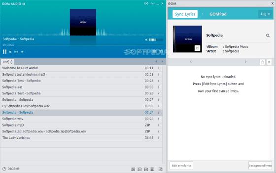 Aplikasi Pemutar Musik Pc 2 1b455