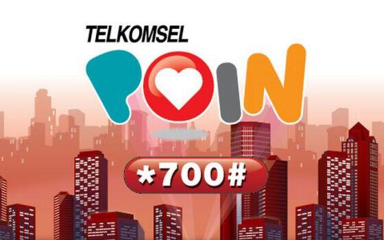 Apa Itu Telkomsel Poin 4d24a