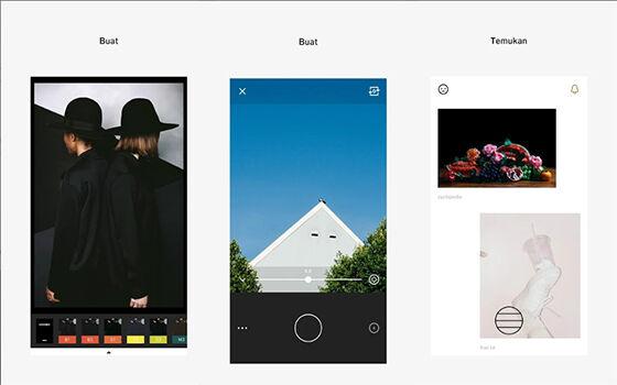 Aplikasi Edit Foto Android 10 B0aeb