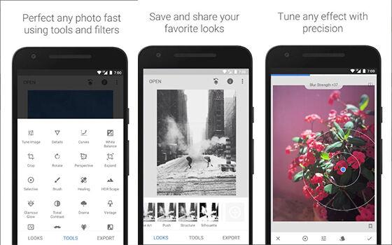 Aplikasi Edit Foto Android 9 F9a3d
