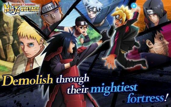 Game Bertema Anime Terbaik 8 Faa22