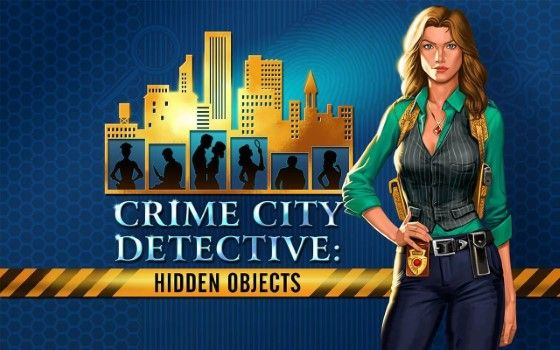 Game Hidden Object Android2 544d4